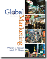 International Marketing Online Course