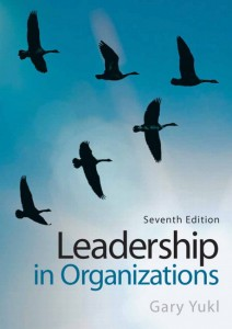 Leadership-in-Organizations-Book