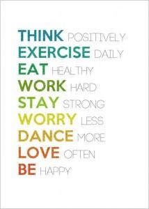 Easter Motivation